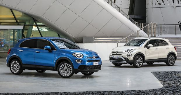 180828_Fiat_New-500X-statiche_01_HP_slider