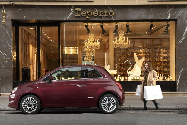 181127_FIat_Nouvelle-Fiat-500-by-Repetto_01