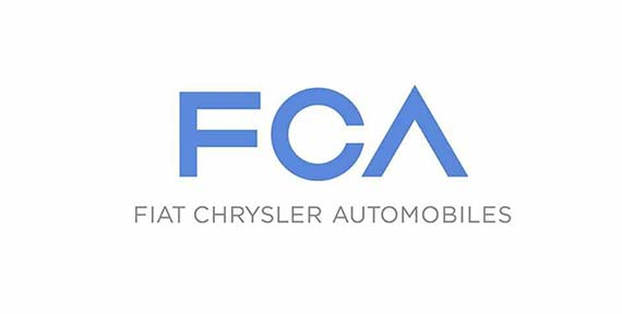 FCA AND GROUPE PSA BOARDS NOTE CONTINUED PROGRESS TOWARDS MERGER COMPLETION